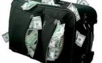 Как создать инвестиционный портфель криптовалют?