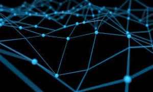 Что такое блокчейн и для чего он нужен?