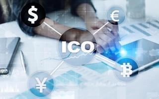 Как выбрать проект ICO