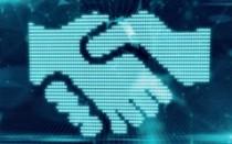 Что такое смарт-контракты (умные контракты) ?