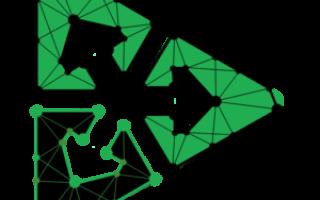 Callisto (CLO) перспективный проект или очередной щиткоин?